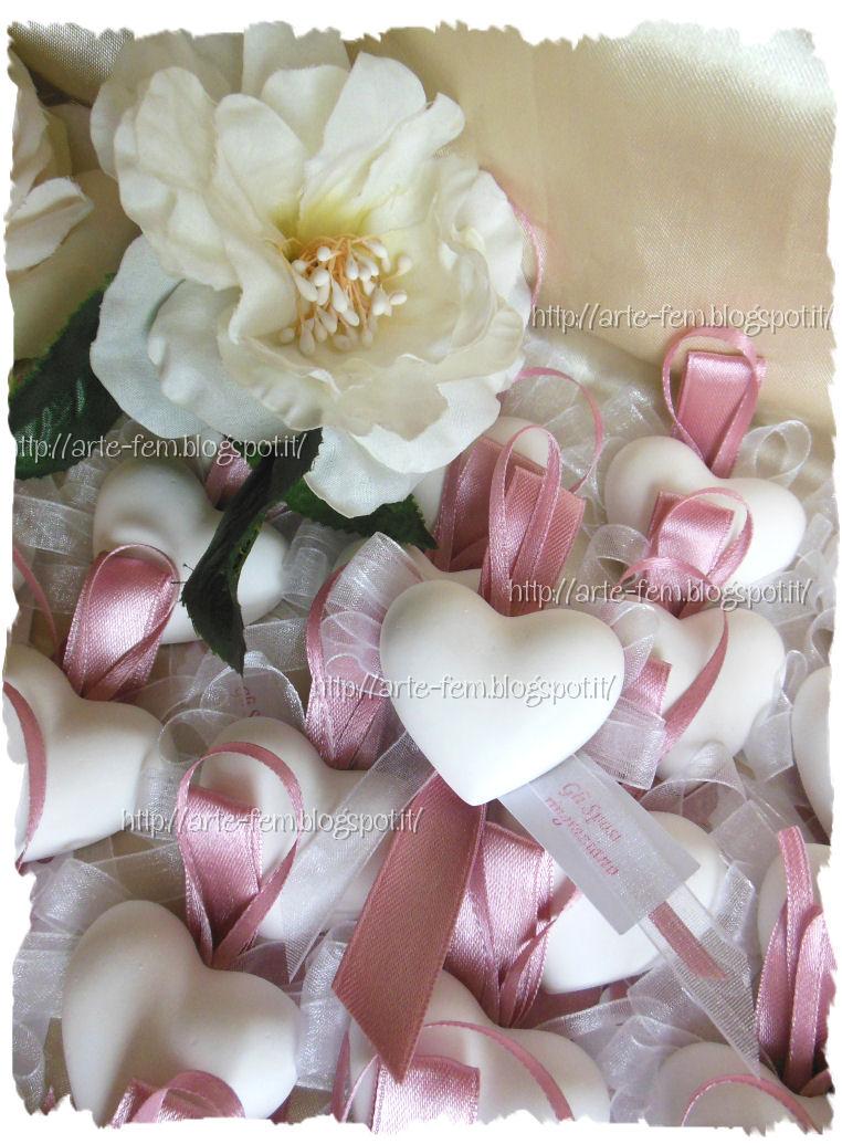 Matrimonio In Rosa Antico : Il di artefem coordinato in rosa antico e bianco