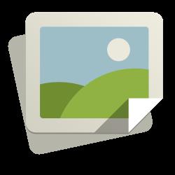 Membuat Gallery Foto di Android dengan ViewPager