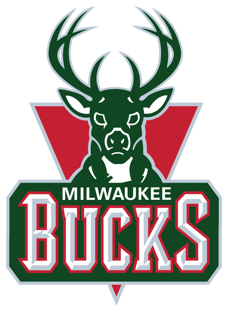 Fantasy Basketball Bucks Michael  Carter-Williams MCW Injury