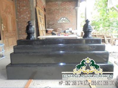 Makam Granit Murah | Makam Granit Bandung