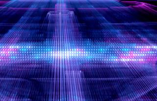Cina Meluncurkan Komunikasi Internet Kuantum yang 'Tak Tergoyahkan'
