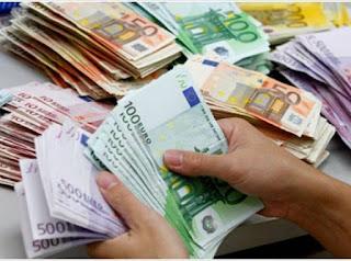 15 έργα της Λέσβου εντάχθηκαν στο Ειδικό Αναπτυξιακό Πρόγραμμα αξίας 17 εκ. ευρώ