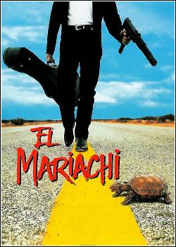 O Mariachi Dublado