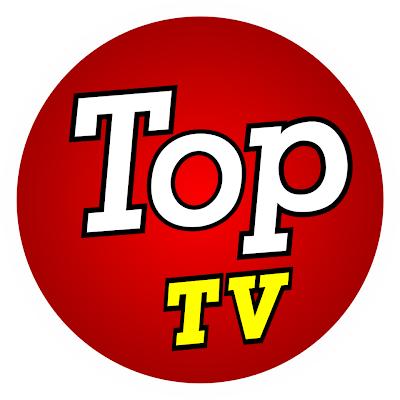 Top pantimedias 2 8
