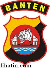 polda Banten - lihatin.com