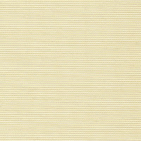 ИМПАЛА 3210 желтый