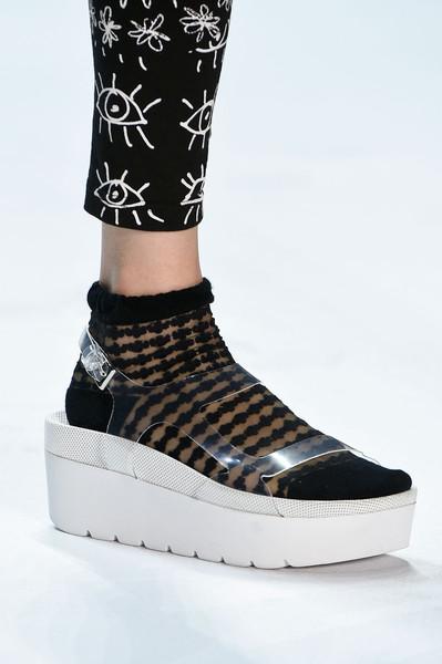 Desigual-springsummer-elblogdepatricia-shoes
