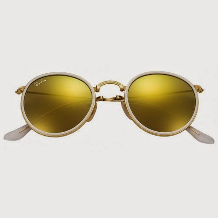 f9c2a9d4b Os óculos redondos são ideais para dar um up ao look e são extremamente  democráticos, podendo ser usados tanto por homens quanto por mulheres das  mais ...