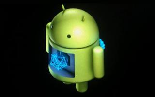 Description: Cara mengatasi Android yang bootloop dengan mudah
