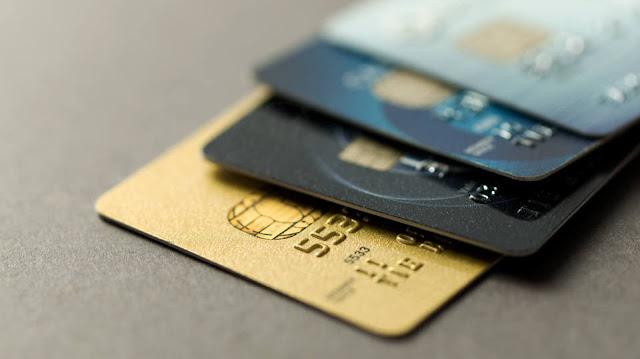 10 Dicas simples para não cair na tentação do cartão de crédito