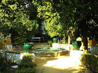 http://paisajismodigital.com/blog/los-jardines-del-palacio-de-duenas/