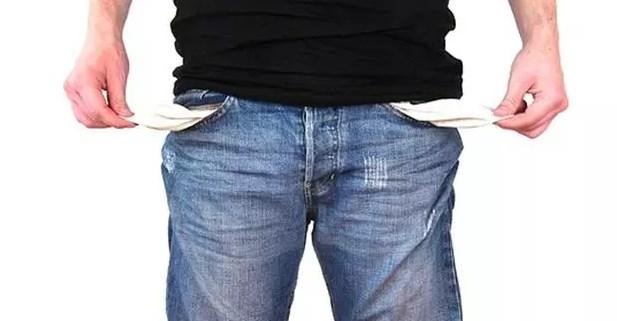 Teman Sering Pinjam Uang, Bagaimana Nih?