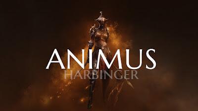 Animus – Harbinger Unpacked Apk + OBB Free Download