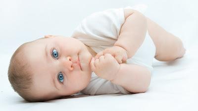صور صور مواليد 2020 خلفيات مواليد اولاد وبنات %D8%AA%D8%AD%D9%85%D