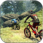 Mtb Downhill: Multiplayer Mod Apk V1.0.10 Unlimited Money