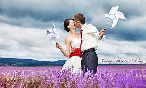 about deepak mudgilblogger digital marketing seo - Valentine Day Quotes For Her