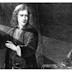 Menelisik Masa Kecil Isaac Newton
