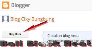 http://www.contohdaftarfacebookbuatemail.com/2015/10/cara-membuat-blog-gratis-di-blogspot.html