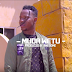 New Video: Nay Wamitego (Mr Nay) - Muda Wetu (Official Music Video)