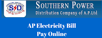 ap-electricity-bill-pay-online