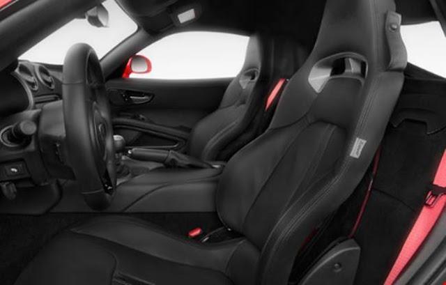 2019 Dodge Viper Release Date and Price