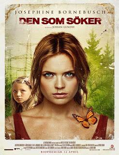 Den som  (2013)