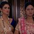 Meri Aashiqui  On Friday 3rd May 2019 Episodes 331--332 ON JOY PRIME