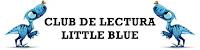 http://iniciativalittleblue.hol.es/club-de-lectura/