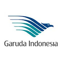 PT Garuda Indonesia Internal Auditor