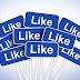 8طرق قانونية لزيادة المعجبين في صفحة الفيسبوك - مدونة أرباحك