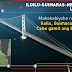 Iloilo-Guimaras-Negros-Cebu Link Bridge Project to Push Through Under Pres. Duterte