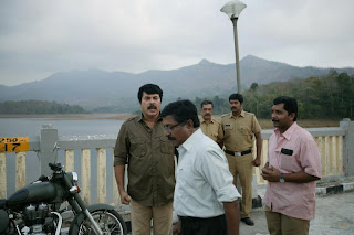 malayalam movie jawan of vellimala
