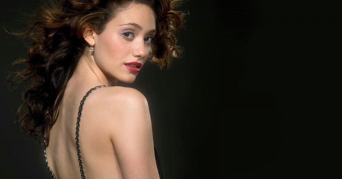 emmy rossum sublime wallpaper - photo #9