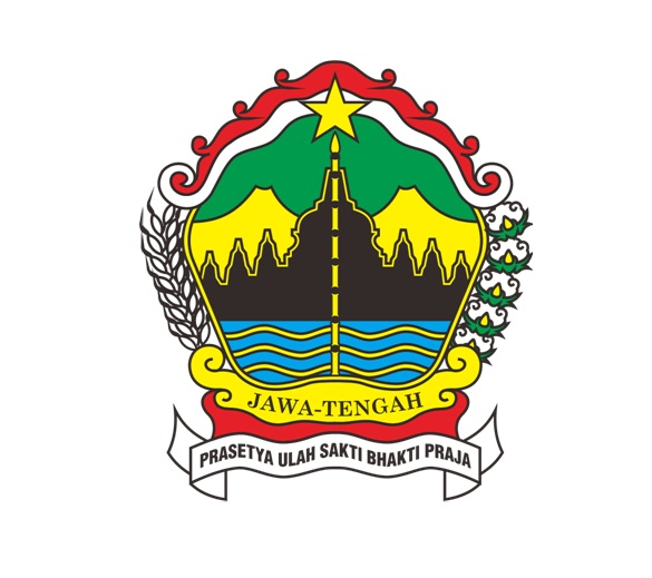 Jawa Tengah  ( Tarian Adat, Makanan Tradisional, Alat Musik Tradisional & Lagu Daerah, Rumah Adat, Pakaian Adat, Senjata Tradisional, ) Lengkap