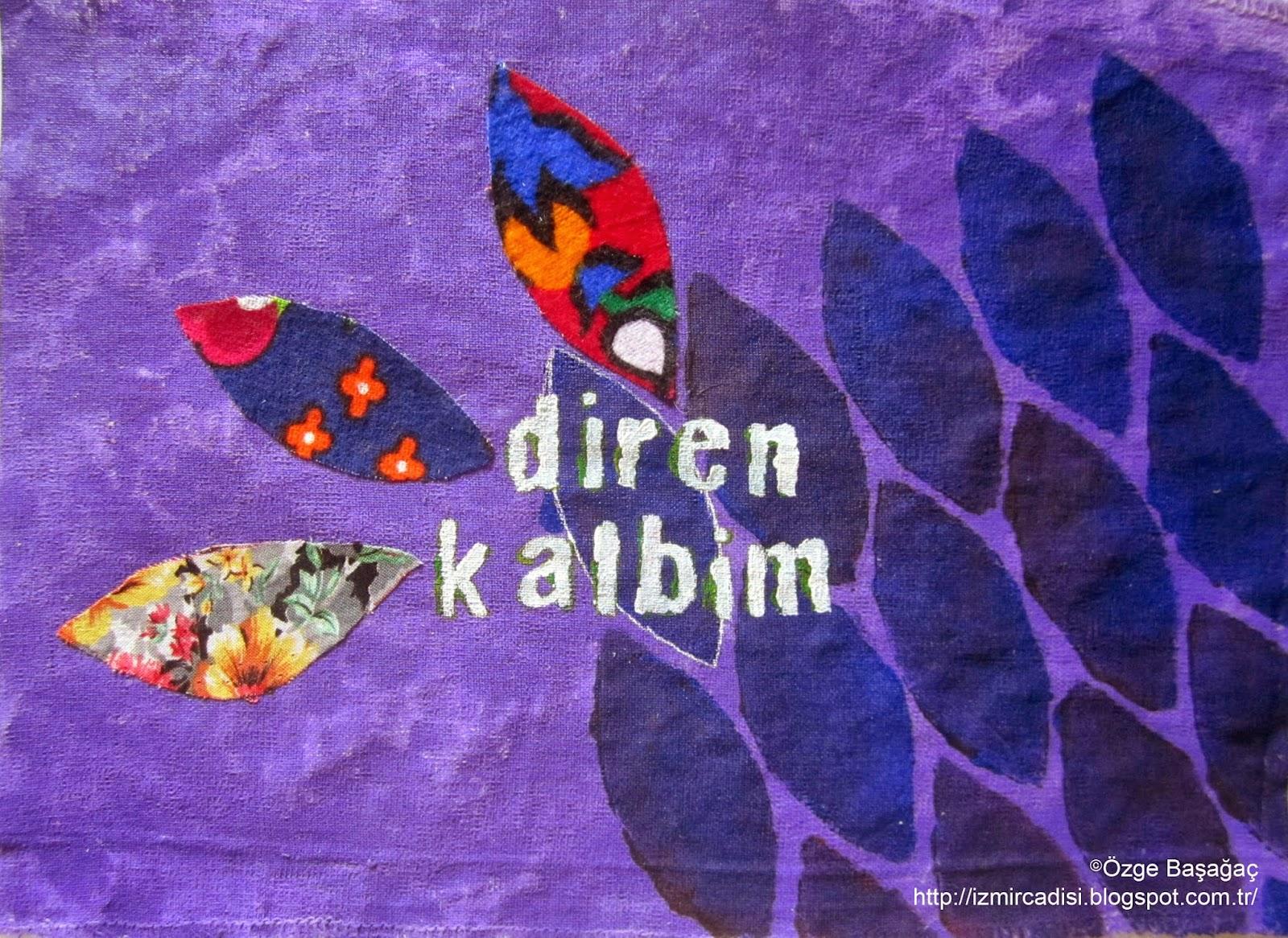 http://izmircadisi.blogspot.com.tr/2015/03/52-haftada-bask-yapmak-4-hafta-52-weeks.html