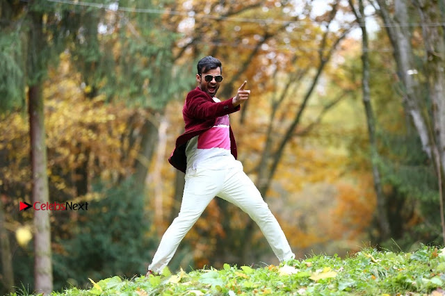 Sai Dharam Tej Rakul Preeth Singh Starring Winner Movie Stills  0008.jpg