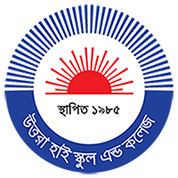 Uttara high school & College new job circular published