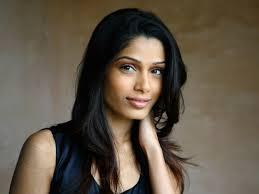 Freida Pinto Biography, Profile, wiki Age, Affairs, Biodata, Height, Weight, Husband, Family Photos and More...