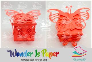http://www.wonderispaper.com/2016/07/caja-de-mariposas-sin-pegamento.html