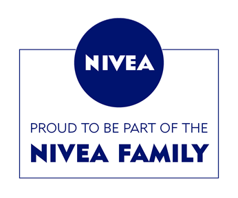 THE NIVEA FAMILY