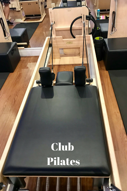 Club Pilates Rochester Hills, Metro Detroit, Pilates, fitness, strength, exercise, strong, reformer, club, weightloss,