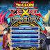 تحميل لعبة يوغي برابط مباشر الاصدار YU-GI-OH! ZEXAL POWER OF CHAOS MOD