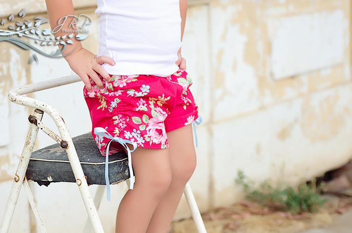7b66e9490c38 JRP Photography   Miss Fancy Pants