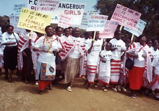 http://3.bp.blogspot.com/-csphZxVq77M/TsH01hoR8SI/AAAAAAAAEjo/xeSzjMUCUwY/s1600/Female+Genital+Mutilation-Source-fightagainstfgm.yolasite.com2.jpg