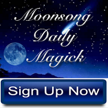 Moonsong Daily Magick