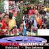 Motivator Beken Tung Desem Waringin Hadiri Undangan Pagi Sehat Bersama MENHUB Ir.Budi Karya Sumadi