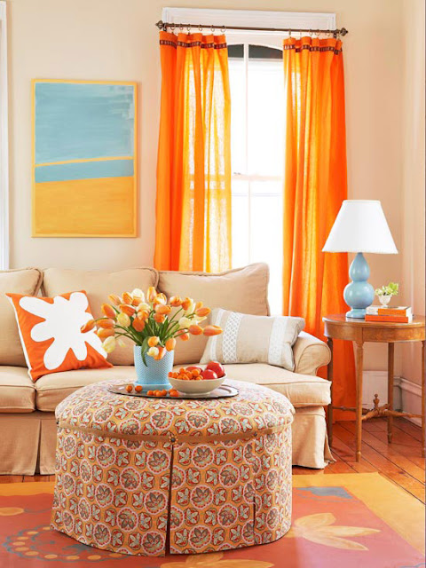 Colorful Living Room Decorating Ideas: Modern Furniture: 2013 Colorful Living Room Decorating Ideas