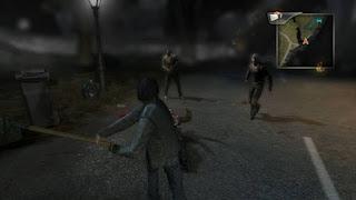 Imagem-Demo-Jogo-Alone-in-the-Dark-PS3 site-Jogo-sem-vírus