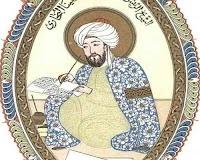 قصة حياة إبن سينا (كاملة ) - الكاتب (حمزة العمايرة)