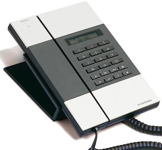 0844 Telephone Numbers Free 0800 Numbers Uk Toll Free Numbers Uk Freephone Numbers